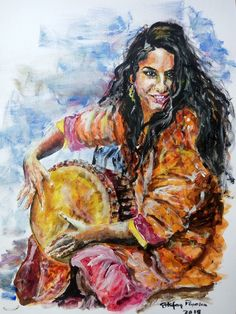 Cod, Painting, Cod Fish, Painting Art, Paintings, Atlantic Cod, Painted Canvas, Drawings