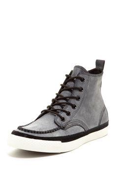 Converse Chuck Taylor Classic Boot on HauteLook