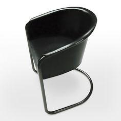 Cadeira PAMELA #F2D #Form2Design #Cadeiras