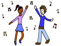 drama Bewegen op muziek Pantomime, Elementary Music, Teaching Music, School, Sports, Fictional Characters, Carnival, Kunst, Hs Sports