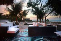 The Chili Beach, a boutique hotel in Jericoacoara