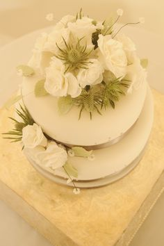 Unforgettable Weddings start at Edinburgh Wedding Collection. Find the perfect Wedding Suppliers for your wedding day. Wedding Flowers, Wedding Day, Perfect Wedding, Wedding Cakes, Desserts, Food, Pi Day Wedding, Wedding Gown Cakes, Tailgate Desserts
