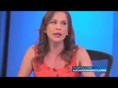 The Young Turks : ANA KASPARIAN - Special Report INFOWARS