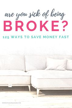 Are you struggling with how to save money? Check out this epic list of money saving tips. Ways to Save Money | Thrifty | Save More Money | How to Save Money Fast #mommanagingchaos #savemoney #frugal