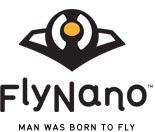 Flynano - love to have one, but it won't happen (not soon anyway).