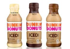 Dunkin donuts pistachio iced coffee is five ions about cold brew coffee dunkin donuts french vanilla iced absolute and cheese lover check absolute and cheese … Iced Mocha Coffee, Homemade Iced Coffee, Vanilla Iced Coffee, Best Iced Coffee, Cold Brew Iced Coffee, Drink Coffee, Best Dunkin Donuts Coffee, Coffee Coolatta, Starbucks