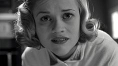 Pleasantville - Reese Witherspoon