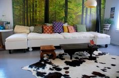 Do you want to decorate your home with the unique skin rugs? Look into alpaca rugs at Alpaca Plush.http://goo.gl/db30hV #Home_Decor #Fur_Rug