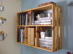 die besten 25 alten b cherschrank ideen auf pinterest schreibtischst hle f r kinder. Black Bedroom Furniture Sets. Home Design Ideas