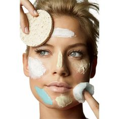 25 best things you can do for your skin. Pin now; read later.