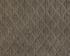 Sonora - Sonora is a sophisticated cut and loop diamond lattice pattern. Its textural, striated variations are paired with a classic motif to create a relaxed and distressed look while adding a sparkle of glamour to the floor. The color palette incorporates the most popular West Coast inspired neutrals and rich accent tones.  Sonora's harmonious blend of color and pattern creates depth and dazzle. Constructed of 100% STAINMASTER® nylon and part of the Active Family™ brand, Sonora is sure to…