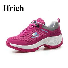 best loved de3d0 9fc49 Nike™ Girls Tanjun Print GS Shoes  GET ON YOUR FEET  Pinterest  Nike  shoes, Nike and Shoes