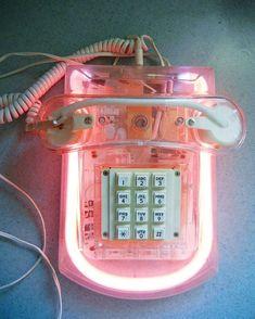 lisamcconniffe:  Peachy Neon phone //Need via Ruby Claire  #tumblr #peach #neon #light #iphone #dream #tbt #home #cool #girl #art #love #fun #style #swag #beauty #digital #life #phone
