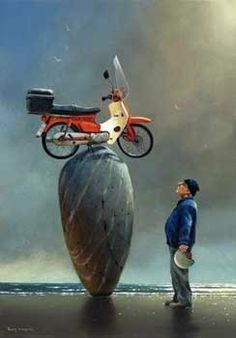Just like this  -  Jimmy Lawlor