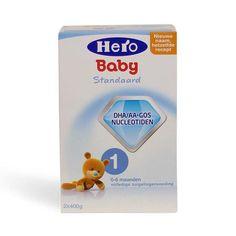 (https://www.hollandboutique.com/hero-baby-standard-1-infant-formula-for-newborn-babies/)