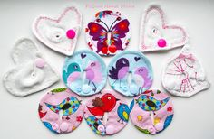 Feeding tube pads, PEG covers, Gtube pads, buttons G-tube mic-key button, podkładki pod PEG www.facebook.com/piquuboo