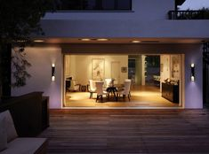 Hot selling outdoor lighting selection to inspire you outdoor lighting Hot selling outdoor lighting selection to inspire you Image00001 5