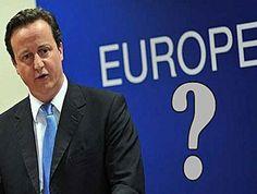 La economía británica volvió a caer en recesión