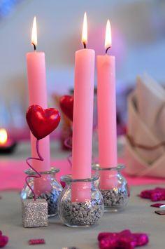 Décoration festive : Vegaoo Party, produits pour fêtes noel, nouvel an, carnaval, halloween, pâques, été, chocolats, anniversaire adulte...