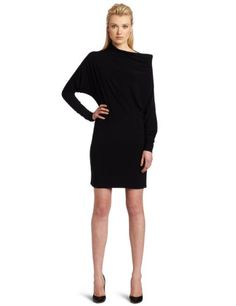 6c4f481b5e7 New KAMALIKULTURE Women s All In One Dress online. Perfect on the Laundry  by Shelli Segal womens-dresses from top womens dresses store -dressonline