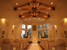 Seeking A Truly Elegant Setting For Your Special Event Reserve Our Sunset Gardens Wedding Chapel