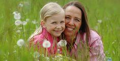 Wenn Pollen Probleme machen - Allergien - Schätzungsweise ist jeder dritte Deutsche Allergiker. Allergien haben in den letzten Jahren enorm zugenommen.