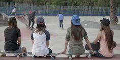 Reportaje-Mujeres-al-Skate-de-Revista-PAULA-7