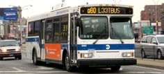 Sen. Schumer proposes 'Nerd Bus' route for NYC tech startup community