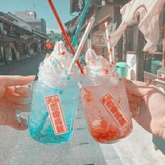 Aesthetic Themes, Aesthetic Images, Aesthetic Backgrounds, Aesthetic Food, Blue Aesthetic, Aesthetic Vintage, Aesthetic Photo, Aesthetic Wallpapers, Aesthetic Grunge