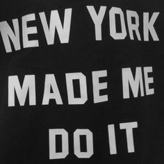 Image result for ny minute quotes