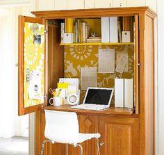 Ki akarta dobni a régi bútorokat, de egy okos asszony mutatott egy megoldást, hogyan újíthatja fel őket! - Ketkes.com