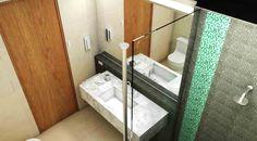 #SZA #baño
