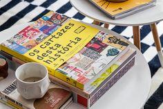 05-decoracao-sala-estar-detalhes-mesa-centro-livros