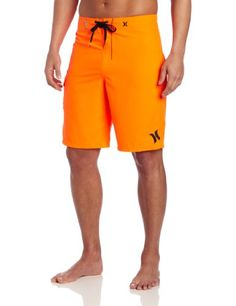 Hurley Men's One and Only 22 Inch Supersuede Boardshort, Neon Orange, 38 Hurley http://www.amazon.com/dp/B00AN53I42/ref=cm_sw_r_pi_dp_0qf5vb03YSD6B