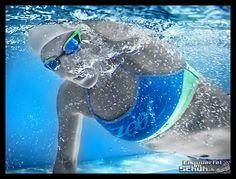 @endlesspools @ #Kailua #Kona #Hawaii { #BigIsland } { #Triathlonlife #Training #Love #Fun } { via @eiswuerfelimsch } { #beach #beachgirl #summer #sun #ocean #sommer #strand #berlinrunnersontour } { #pinyouryear } { #wallpaper } { @zootsports #arena #tomtom #bandit @garmind  } { www.eiswuerfelimschuh.wordpress.com }