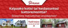 Helsingin Sanomat - Etusivu