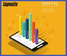 Why Hire A Digital Marketing Agency in Singapore to Boost Online Presence? Sales And Marketing, Marketing And Advertising, Internet Marketing, Online Marketing, Pr Newswire, Advertising Strategies, Best Digital Marketing Company, Search Engine Marketing, Create Awareness