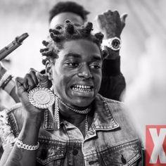 Kodak Black - My Time by Hot New Hip Hop   Free Listening on SoundCloud