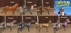 the sims 2 pets - Google Search