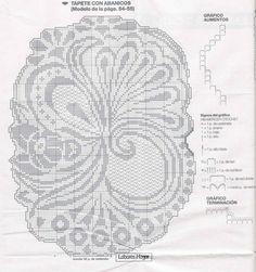001-.jpg (962×1024)