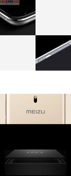 buy cheap MEIZU PRO 5 32GB wholesale price