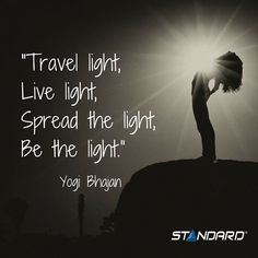 New year's resolutions…  #StandardProducts #Montreal #Quebec #Canada #Ontario #Toronto #BC #Vancouver #Quote #Inspiration #Motivation #Light #BeTheLight #LightMoment #Resolution