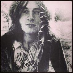 Never noticed how good looking John Paul Jones from Led Zeppelin was. John Paul Jones, Led Zeppelin, Jimmy Page, Robert Plant, Great Bands, Cool Bands, Happy Birthday John, John Bonham, Greatest Rock Bands