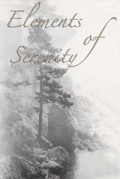 Elements of Serenity