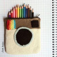 Las Teje y Maneje: Resultados de la búsqueda de instagram