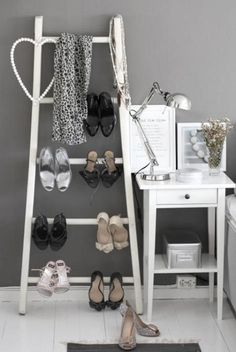 this would be great in the new closet!