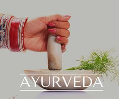 Ayurveda Herbal Remedies