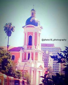 Providencia chile 2014 #providenciachile #chile #providencia #concursodefotografia #fotoamateur #fotoaficionado #participaygana #fotografos #fotografia #concurso #arte #photographers #imagen