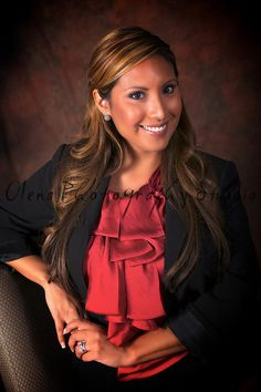 Is it time to update your business professional head shots? Call Olena 954-770-9785