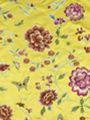 Beacon Hill Fabrics   Floating World Silks Collection